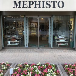 bc51e16a2a Mephisto Shoes - Shoe Stores - 1177 Yonge Street, Summer Hill, Toronto, ON  - Phone Number - Yelp