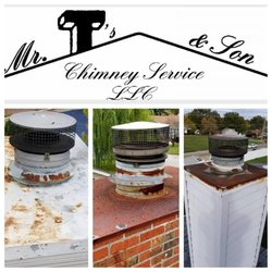 The Best 10 Chimney Sweeps Near St Charles Saint Louis