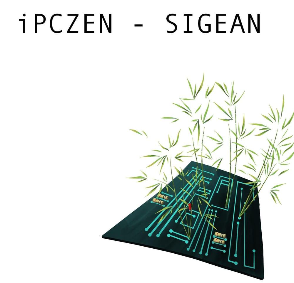 ipczen services informatiques et r paration 17 ave de perpignan narbonne aude num ro de. Black Bedroom Furniture Sets. Home Design Ideas