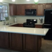 ReADoor Kitchen Cabinets Refacing Photos Cabinetry - Cabinet refacing tampa