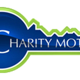 charity motors 11 reviews dealerships 10431 grand