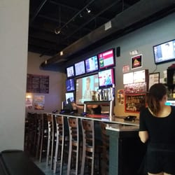 parlay sports bar tallahassee florida