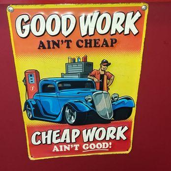 Joes Auto Repair >> Joe S Auto Repair 41 Photos 58 Reviews Auto Repair