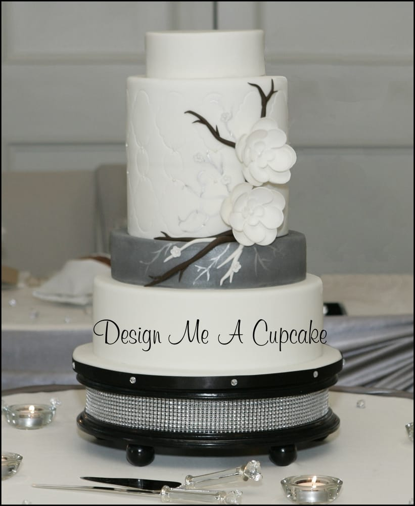 Design Me A Cupcake - 16 Photos - Custom Cakes - 16 Bowie Drive ...