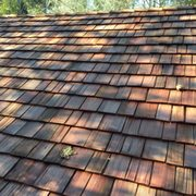 JT Roofing