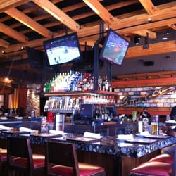 lazy dog restaurant bar 1709 photos 869 reviews american traditional 1440 plaza dr. Black Bedroom Furniture Sets. Home Design Ideas