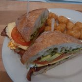 Country Kitchen - CLOSED - 59 Photos & 97 Reviews - American (New ...