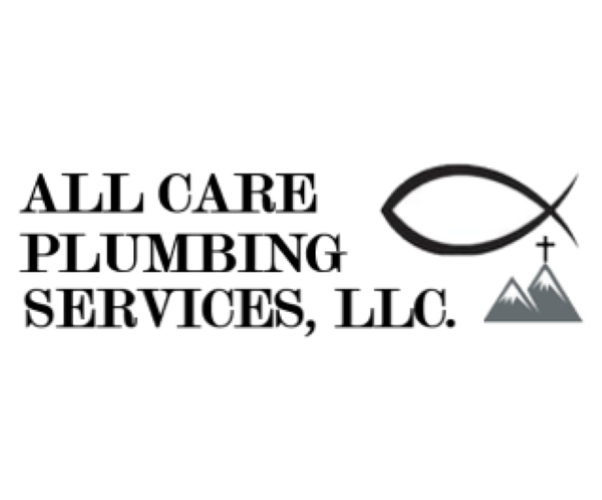 All Care Plumbing Services: 12817 S Luther Rd, Oklahoma City, OK