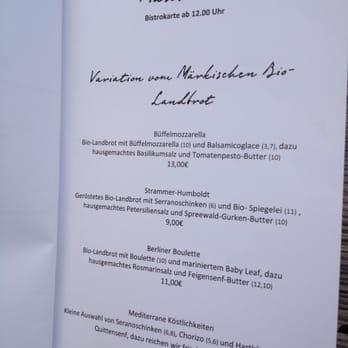 borchardt berlin karte Borchardt Berlin Karte | goudenelftal borchardt berlin karte