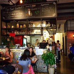 Nam Vietnamese Restaurant 412 Photos 166 Reviews