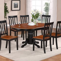 Photo Of Factory Discount Warehouse   Mattresses U0026 Furniture   Worcester, MA,  United States