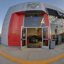 Photo Of Sheehy Nissan   Mechanicsville   Mechanicsville, VA, United States