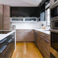 Daisy Kitchen Cabinets New 84 Photos Interior Design 1026a