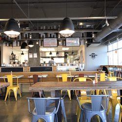 Cosecha Urban Kitchen CLOSED 55 Photos 54 Reviews Latin