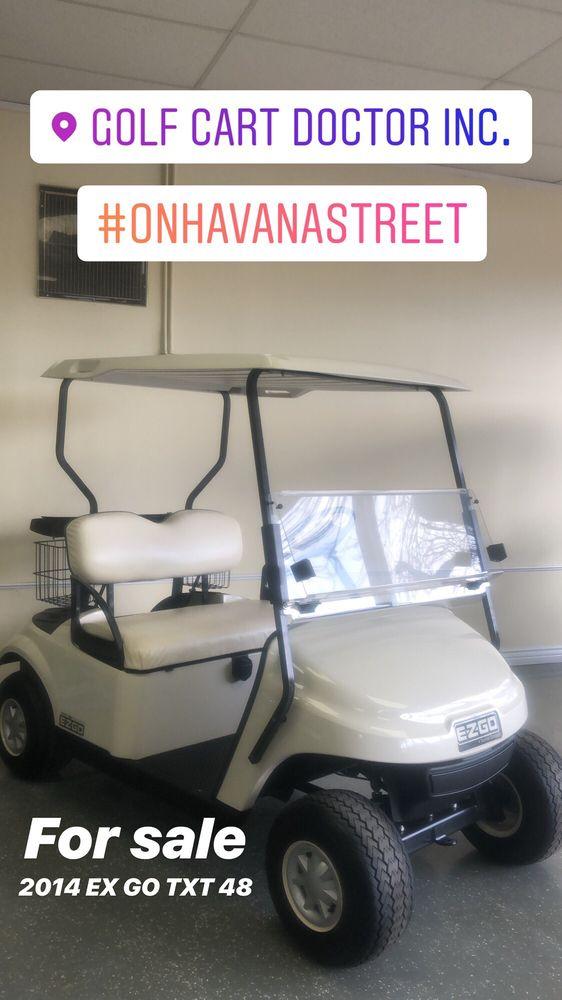 Golf Cart Craigslist Dallas  Golf Cart  Golf Cart HD Images