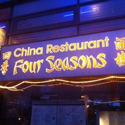china restaurant four seasons chinesisches restaurant wiesbaden hessen yelp. Black Bedroom Furniture Sets. Home Design Ideas
