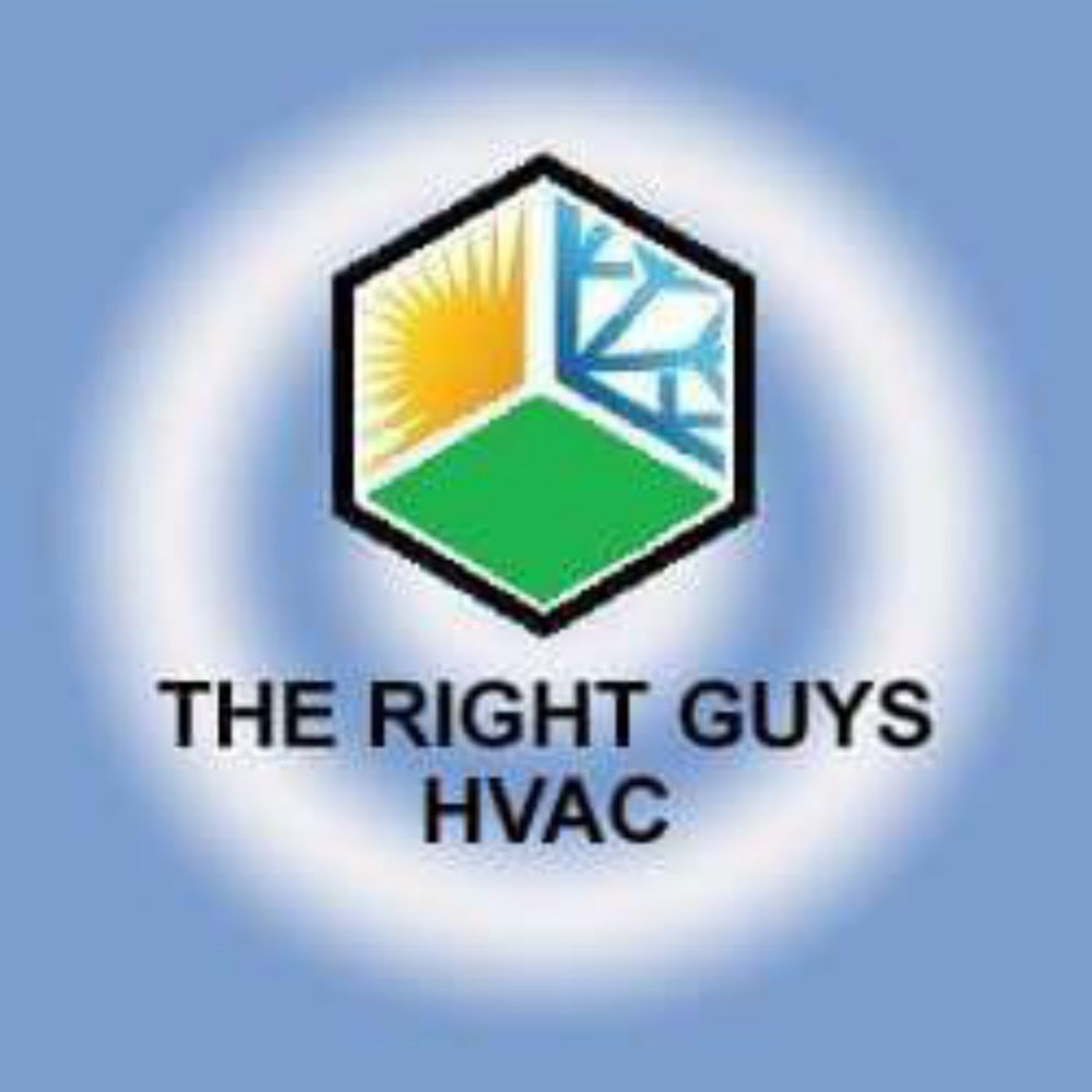 The Right Guys HVAC and Plumbing