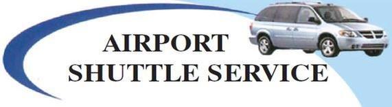Airport Shuttle Service: 2121 Arthur Collins Pkwy SW, Cedar Rapids, IA