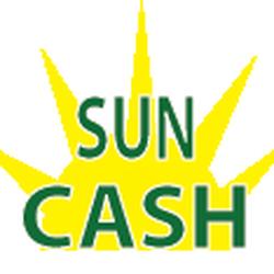 Sun Cash Loans