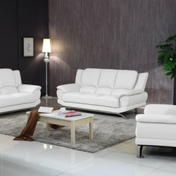 Exceptionnel Photo Of Modern Furniture By Matisse   Jacksonville, FL, United States.