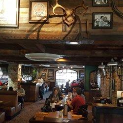 Photo Of Saltgr Steak House Plano Tx United States