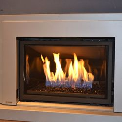 The Best 10 Fireplace Services In Ottawa On Last