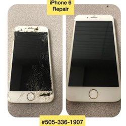 Cell Phone Repair Albuquerque >> Abq Phone Repair Accessories 92 Photos Mobile Phone Repair