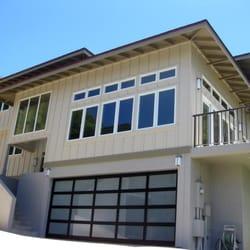 garage hawaii photo biz services city doors states of door photos pearl reviews united hi