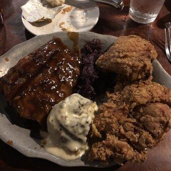 Pittypat S Porch Restaurant 481 Photos Amp 567 Reviews