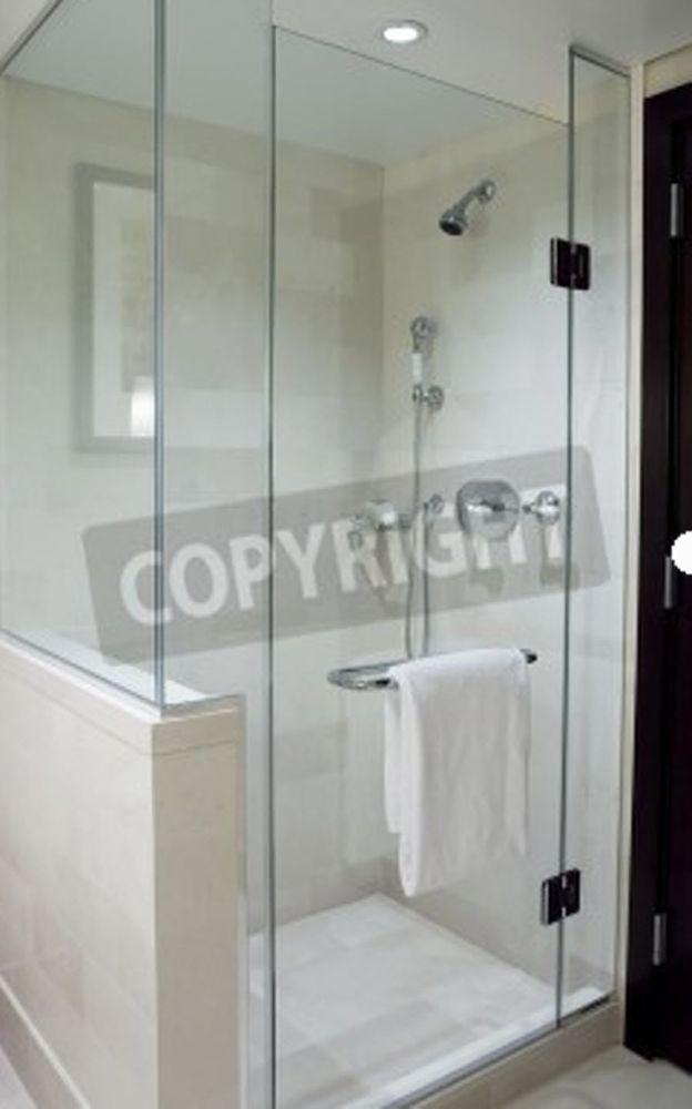 Supreme Glass & Shower Doors - 11 Photos - Kitchen & Bath - 12117 86 ...