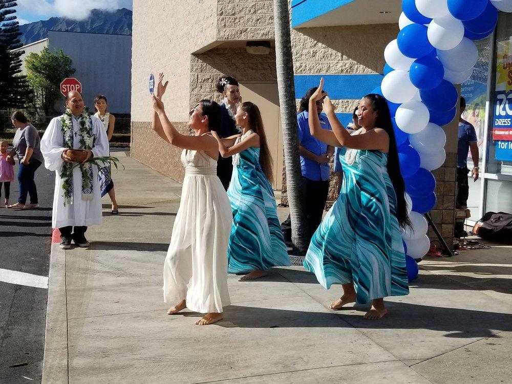 Ross Dress for Less: 46-056 Kamehameha Hwy, Kaneohe, HI