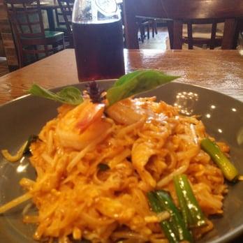 Biddeford Me Thai Food