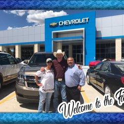 Photo Of Cavender Chevrolet   Boerne, TX, United States