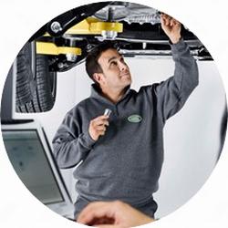 Transmission Repair In Houston Yelp