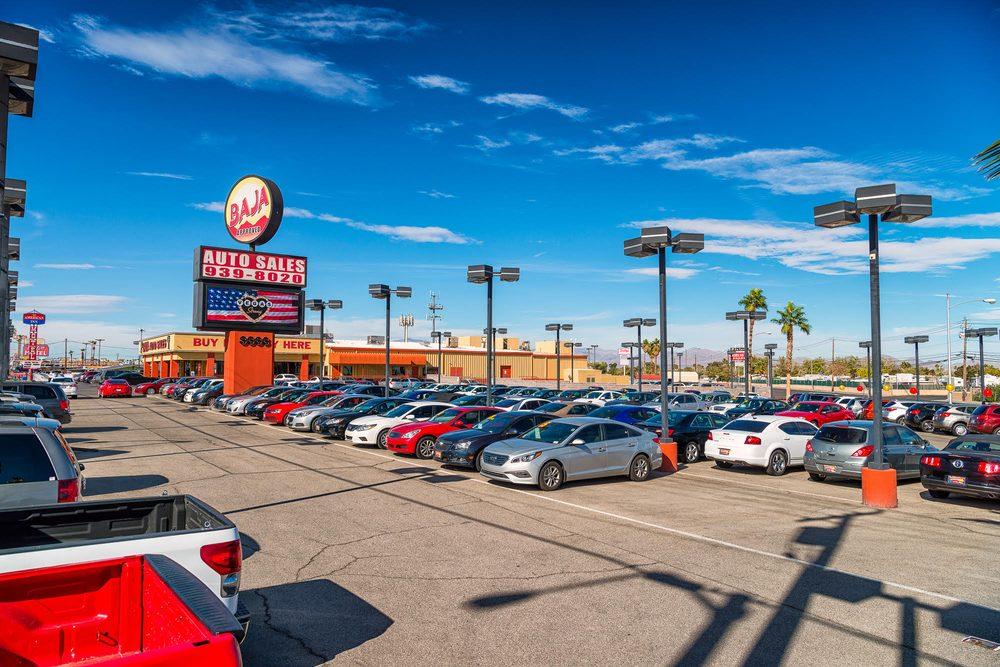 Baja Auto Sales >> Baja Auto Sales East 22 Photos 77 Reviews Auto Repair