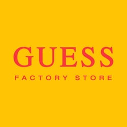 50f43c11280c4f Guess Factory Outlet - 14 Reviews - Women s Clothing - 909 Lifestyle ...