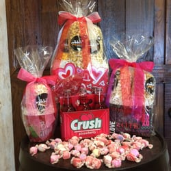 THE BEST 10 Candy Stores in Dallas, TX - Last Updated August 2019 - Yelp