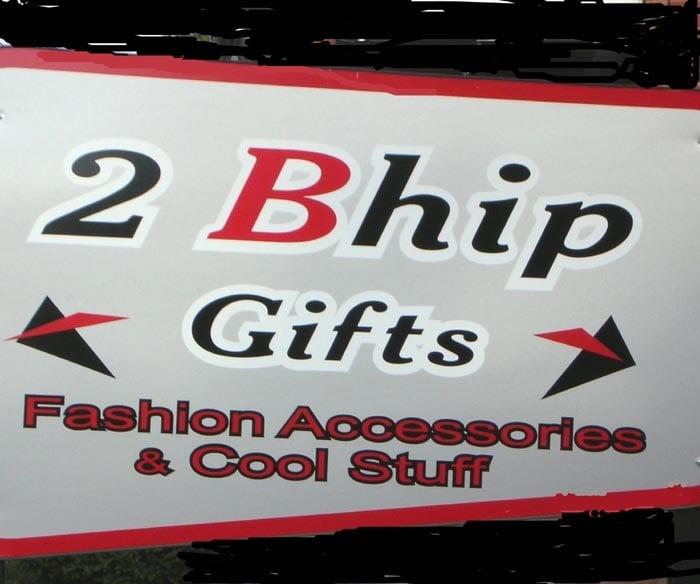 2Bhip Gifts: 922 Chesnut St, Emmaus, PA