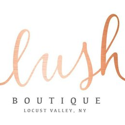 Blush Boutique - Accessories - 12 Birch Hill Rd, Locust Valley, NY ...