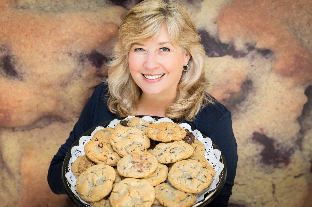 Jenny's Homemade Cookies: 6143 Bridgetown Rd, Cincinnati, OH