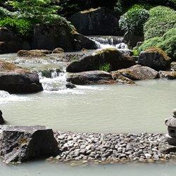 Japanischer Garten 28 Photos Parks Dr Ziegenspeck Weg 10