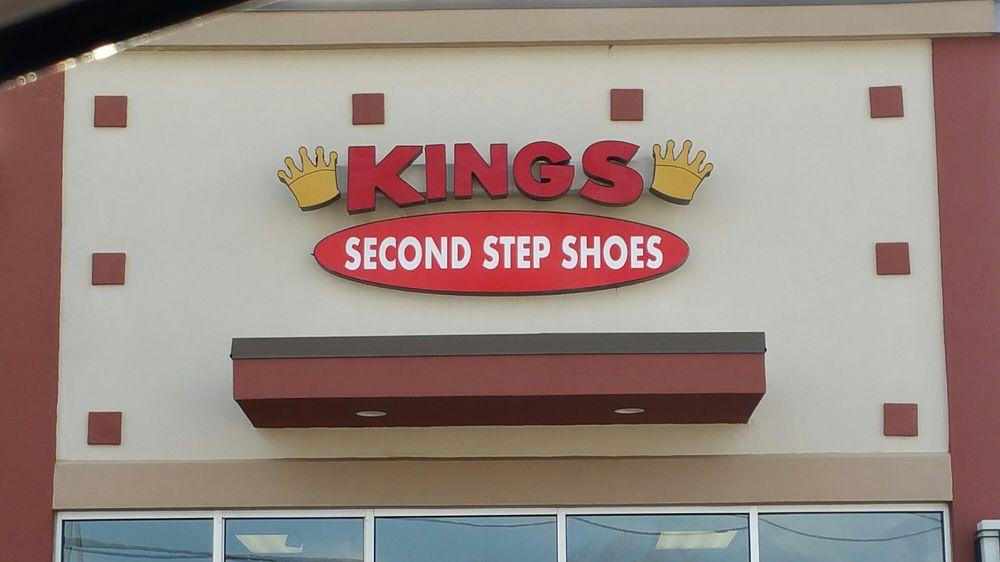 Kings Point Shoe Repair
