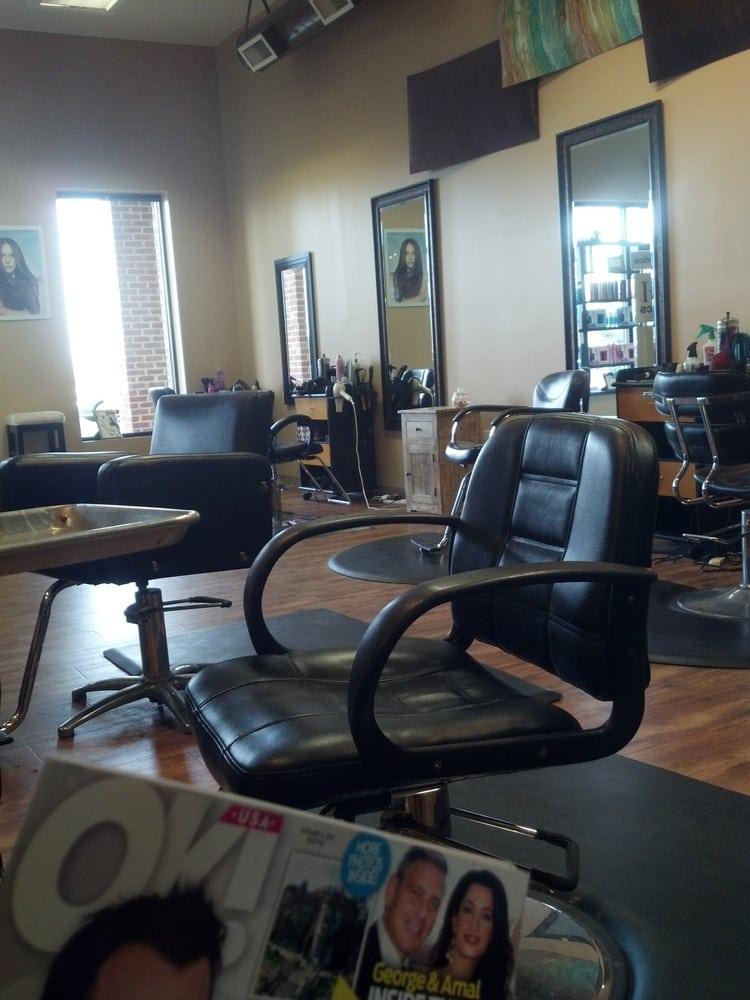 Fringe Hair Salon - Hair Salons - 7500 Oakbrook Dr, Florence, KY - Phone Number - Yelp