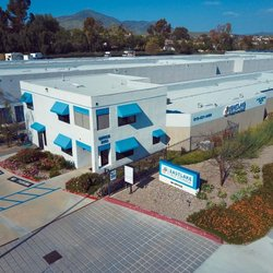 Delicieux Photo Of The Eastlake Self Storage   Chula Vista, CA, United States. Office