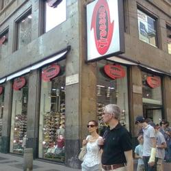 Storico Via Abbigliamento Centro Milano 18 Torino Treesse wqHnFAw