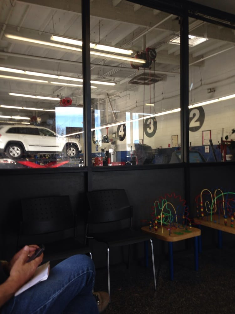 Pep Boys Near Me >> Pep Boys - 41 Reviews - Tires - 44229 20th St W, Lancaster, CA - Phone Number - Yelp