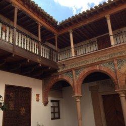 Museo Lara de Ronda - Museums - Calle Armiñan 29, Ronda ...