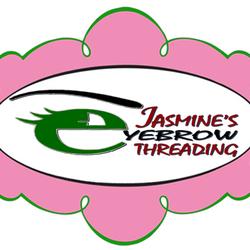 Jasmine's Eyebrow Threading - 18 Photos - Threading ...
