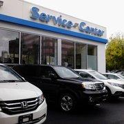 Beautiful White Plains Honda   24 Photos U0026 127 Reviews   Car Dealers   344 Central  Ave, White Plains, NY   Phone Number   Yelp