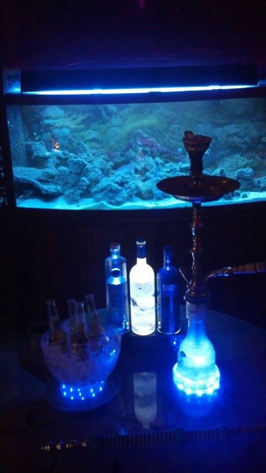 Mystique Gardens Hookah Lounge 22 44 356 Conklin St Farmingdale Ny